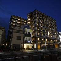天然温泉 吉野桜の湯 御宿 野乃 奈良(ドーミーインチェーン)の写真