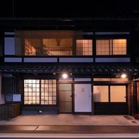 京のおおぞら 風華の写真