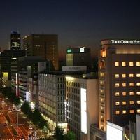 東京第一ホテル錦の写真