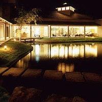 鳥取温泉観水庭こぜにやの写真