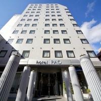 ホテル パオの写真