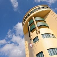 ホテルマリターレ創世 佐賀の写真