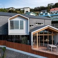 テラス ヴィラ 癒穏(いおん)-Terrace Villa Eon-の写真