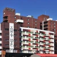 松本ツーリストホテルの写真