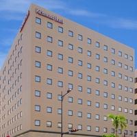 リッチモンドホテル那覇久茂地の写真