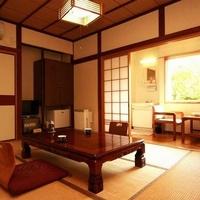 花旅館岩戸屋の写真
