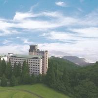 青森ワイナリーホテルの写真