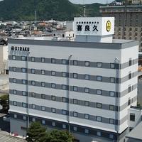 山口湯田温泉 ホテル喜良久(きらく)の写真