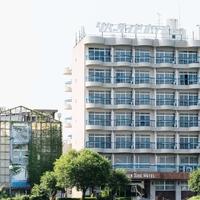 リバーサイドホテル松栄の写真