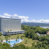 ロイヤルホテル 土佐 -DAIWA ROYAL HOTEL-の写真