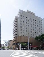 名古屋栄東急REIホテルの写真