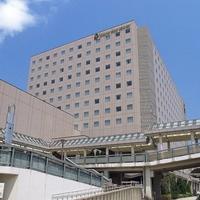 オリエンタルホテル 東京ベイの写真