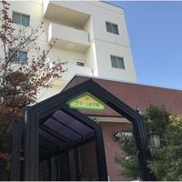 喜多方グリーンホテルの写真