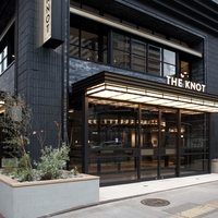 ホテル・ザ・ノット ヨコハマの写真