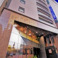 マースガーデンホテル博多の写真