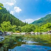 檜の宿 水上山荘の写真