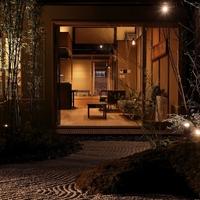 京のおおぞら 彩華 織の宿の写真