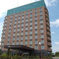 ホテルルートイン長浜インターの写真