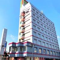 ホテルサンシャイン高松の写真