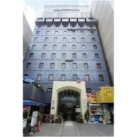 名古屋フラワーホテルの写真
