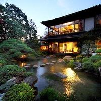 松田屋ホテルの写真