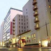 ネストホテル熊本の写真