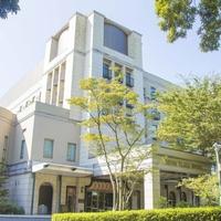 水戸プラザホテルの写真