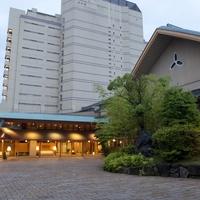 日本の宿 のと楽の写真
