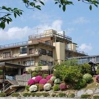 庵治観光ホテル・海のやどりの写真