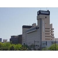 スマイルホテル和歌山の写真