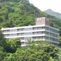 旅館 寿亭の写真