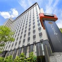 アパホテル 名古屋栄の写真