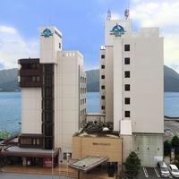 宮島コーラルホテルの写真