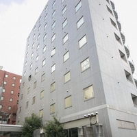 金沢セントラルホテル東館の写真