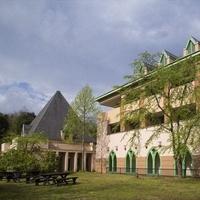 ホテル丹後王国の写真