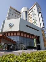 宇多津グランドホテルの写真