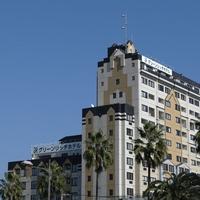 グリーンリッチホテル宮崎の写真