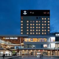 カンデオホテルズ南海和歌山の写真