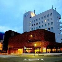 ホテルサンルート釜石の写真