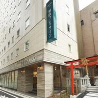 相鉄フレッサイン東京錦糸町の写真