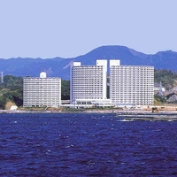 ホテルハーヴェスト 南紀田辺の写真