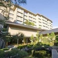 気兼ねなく、心地よく あわら温泉ホテル八木の写真