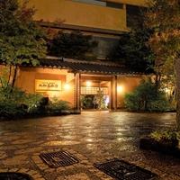 大和屋本店の写真