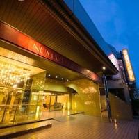 沼津グランドホテルの写真