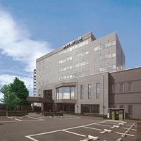 ホテルモンターニュ松本の写真