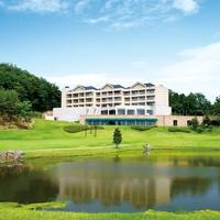 那須陽光ホテルの写真