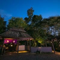 宿房 翡翠之庄~The Kingfisher resort~の写真
