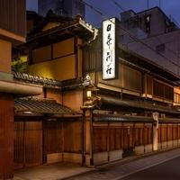 日昇別荘の写真
