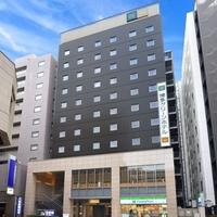 博多グリーンホテルアネックスの写真