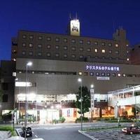 南千里クリスタルホテルの写真